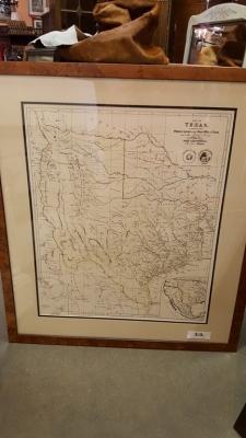 16G27C FRAMED MAP (12).jpg