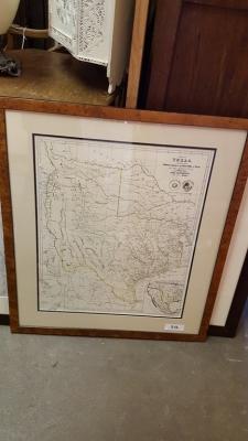 16G27C FRAMED MAP (13).jpg