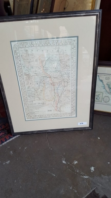 16G27C FRAMED MAP (14).jpg