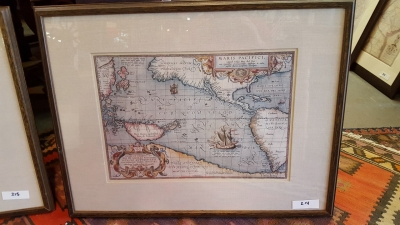 16G27C FRAMED MAP (15).jpg