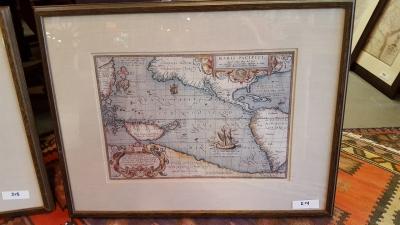 16G27C FRAMED MAP (15).jpg