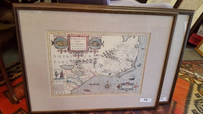 16G27C FRAMED MAP (16).jpg