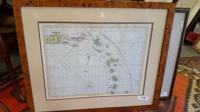 16G27C FRAMED MAP (17).jpg