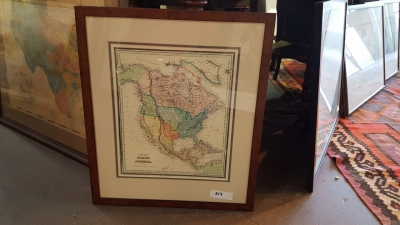 16G27C FRAMED MAP (18).jpg