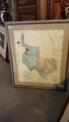 16G27C FRAMED MAP (19).jpg