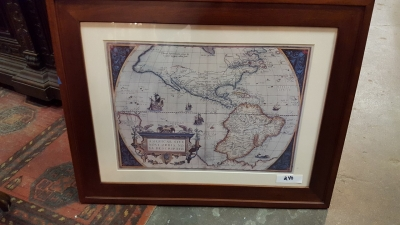 16G27C FRAMED MAP (21).jpg