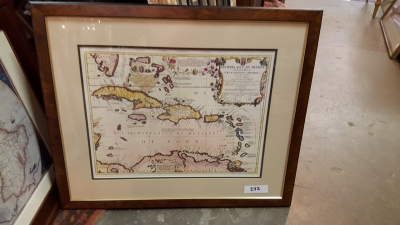 16G27C FRAMED MAP (23).jpg