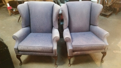 36-PAIR OF FANCY WINGBACK CHAIRS.jpg