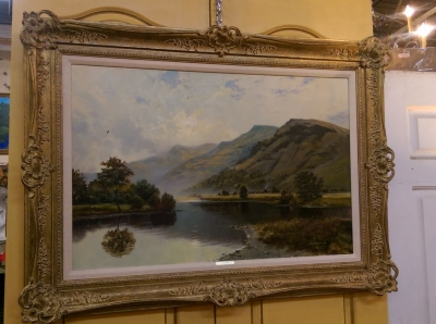 16G23001 COULSON LANDSCAPE PAINTING.jpg