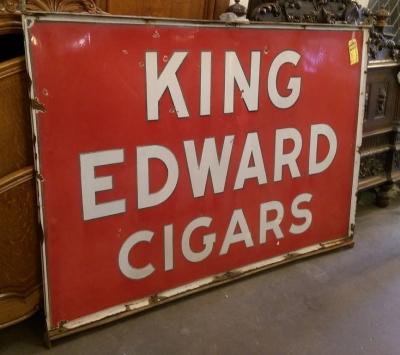 16H04 LARGE KING EDWARD SIGN.jpg