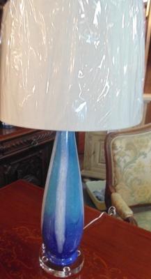 14a01041 modern lamp (2).JPG