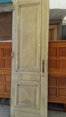 16H07008 PAIR OF DIAMOND PANEL DOORS (7).jpg