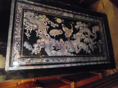 13J07121 ASIAN TABLE TOP.JPG