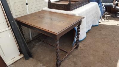 16H07056 FRENCH BARLEY TWIST LIBRARY TABLE (3).jpg