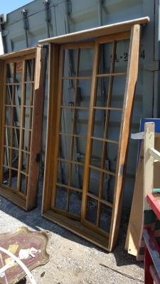 16H07029 AN 30 TWO PAIRS MULLIONED WINDOWS 1) (1).jpg
