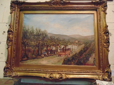 13H26501 OIL OF COUNTRY ROAD (1).JPG