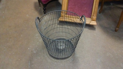 16H17013WIRE BASKET (3).jpg