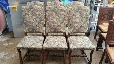 16H17030 SET OF 6 MUTTON BONE CHAIRS (1).jpg