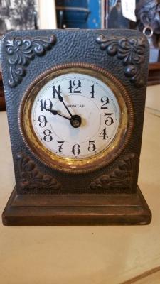 16H08 BRONZE CLOCK.jpg