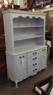 16H08 COUNTRY FRENCH HUTCH.jpg