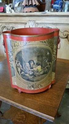 16H08 DECOUPAGE WASTE CAN.jpg
