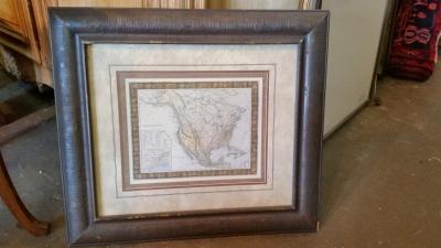 16H08 FRAMED MAP.jpg
