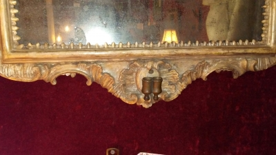 36 EARLY CARVED MIRROR (2).jpg