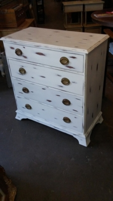 36 PAINTED FERDERAL STYLE CHEST (1).jpg