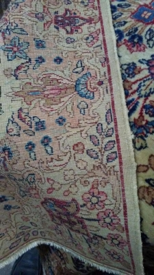36-87939 PERSIAN KIRMAN 3 X 5.jpg