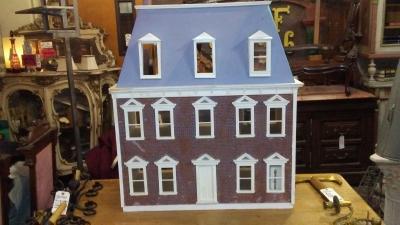 36-DOLL HOUSE (1).jpg