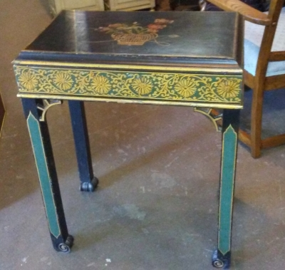 36-PAINTED ASIAN TABLE.jpg