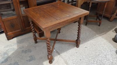 16I02062 SMALL BARLEY TWIST DRAWLEAF TABLE  (44).jpg