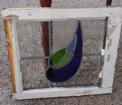 16I02002 STAINED GLASS WINDOW (44).jpg