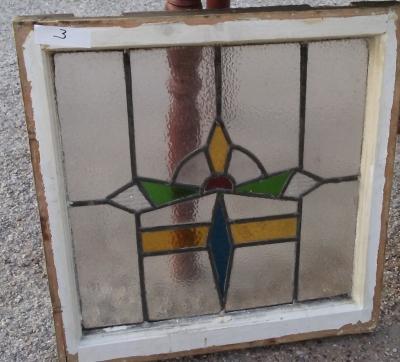 16I02003 STAINED GLASS WINDOW (43).jpg