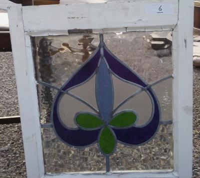 16I02006 STAINED GLASS WINDOW (29).jpg