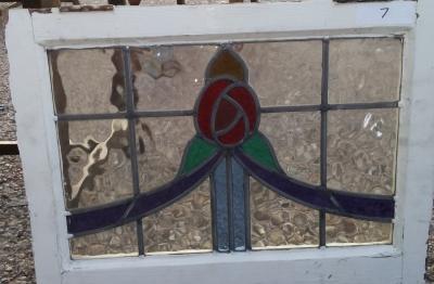 16I02007 STAINED GLASS WINDOW (28).jpg