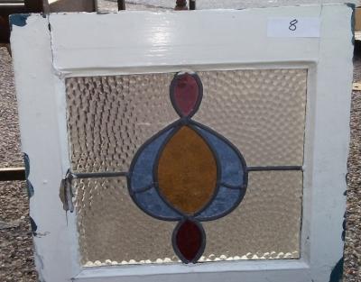 16I02008 STAINED GLASS WINDOW (27).jpg