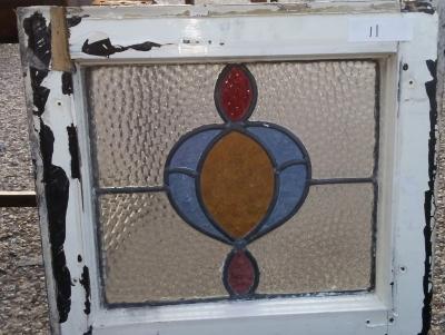 16I02011 STAINED GLASS WINDOW (26).jpg