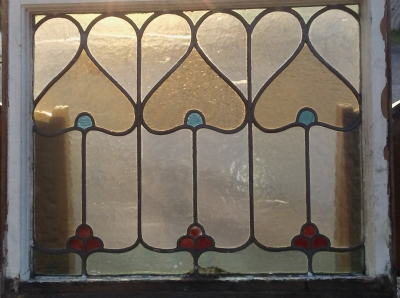 16I02012 STAINED GLASS WINDOW (15).jpg