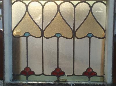 16I02013 STAINED GLASS WINDOW (13).jpg