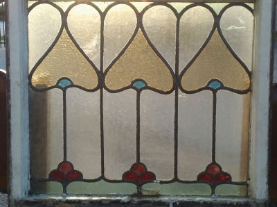 16I02013 STAINED GLASS WINDOW (13).jpg