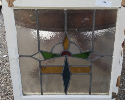 16I02014 STAINED GLASS WINDOW (22).jpg