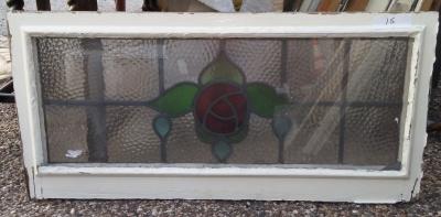 16I02015 STAINED GLASS WINDOW (36).jpg
