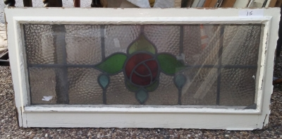16I02015 STAINED GLASS WINDOW (36).jpg