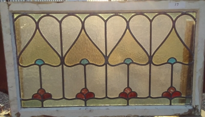 16I02017 STAINED GLASS WINDOW (11).jpg
