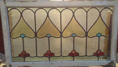 16I02017 STAINED GLASS WINDOW (11).jpg