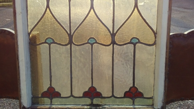 16I02020 STAINED GLASS WINDOW (9).jpg