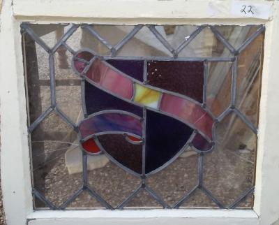 16I02022 STAINED GLASS WINDOW (35).jpg