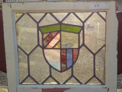 16I02024 STAINED GLASS WINDOW (7).jpg