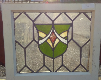 16I02025 STAINED GLASS WINDOW (6).jpg